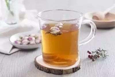 蜂蜜减肥法 蜂蜜水减肥法