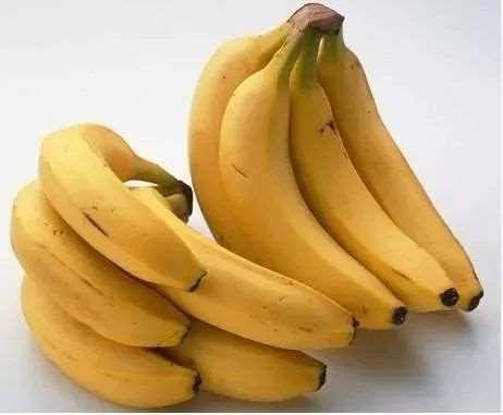 香蕉减肥有用吗 大肚子便秘都没了