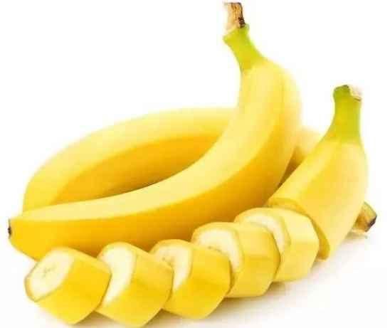 香蕉怎么吃减肥 让你轻松瘦出小蛮腰