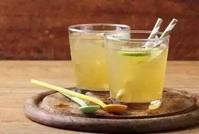 三日蜂蜜水减肥法 瘦身排毒一天瘦2斤