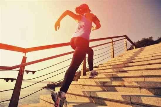 梨型身材如何减肥 上半身瘦下半身胖是问题吗