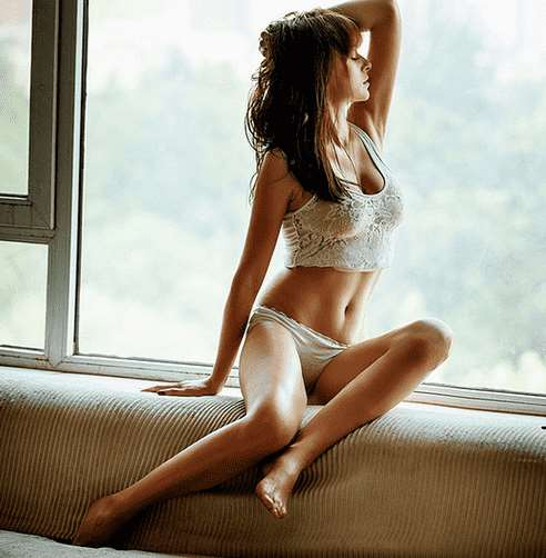 快速瘦肚子的方法 几种瘦腹部的秘方推荐