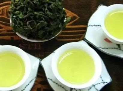 减肥喝什么茶最有效 几款减肥超好茶饮推荐