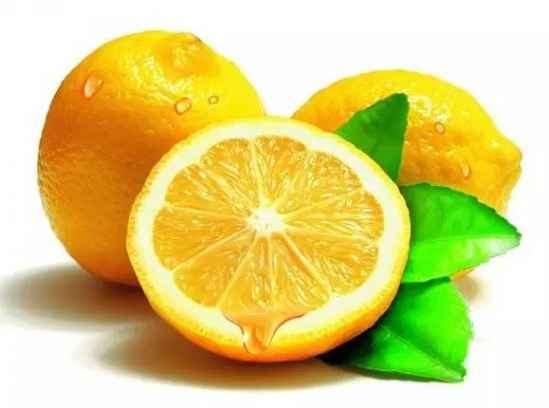 减肥吃什么水果 这8种水果美容又瘦身