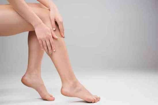 大腿粗怎么瘦腿 教你几种瘦腿的好方法