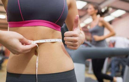 懒人瘦肚子的最快方法 只需简单七招