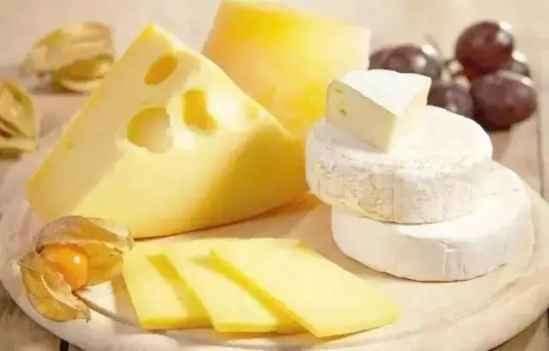 蛋白质减肥食谱 多吃蛋白质燃脂好