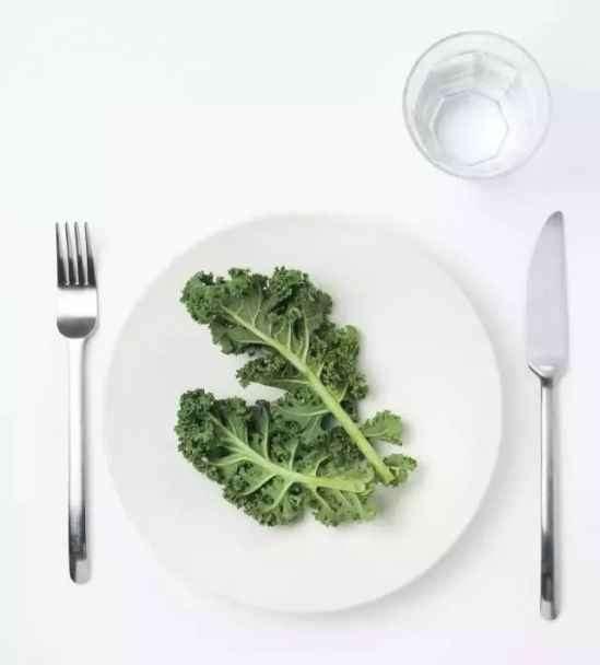减肥快照 你可能不知道的减肥方法