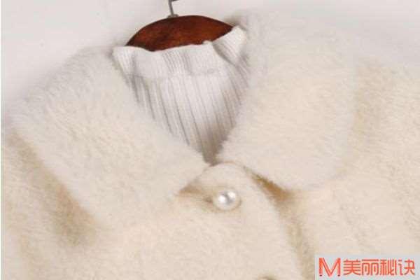 金貂绒和水貂绒哪个贵 金貂绒和水貂绒介绍