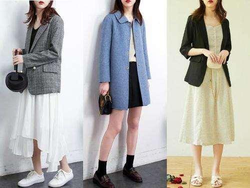 春季单品怎样穿出时髦 春季怎样穿搭能让人眼前一亮