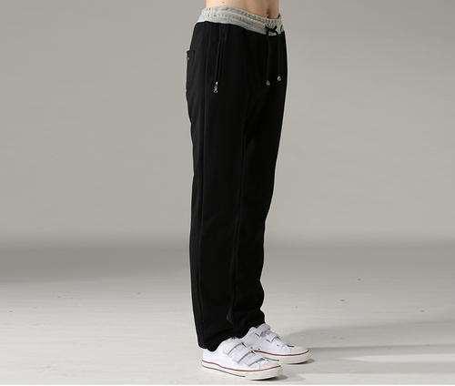 卫裤是什么 卫裤和运动裤一样吗