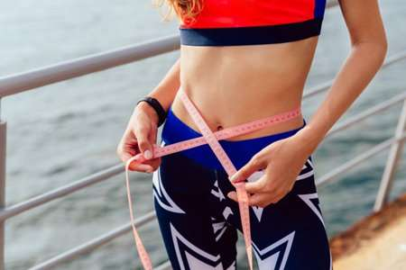 最健康最快的减肥方法,这三个减肥方法远离肥胖