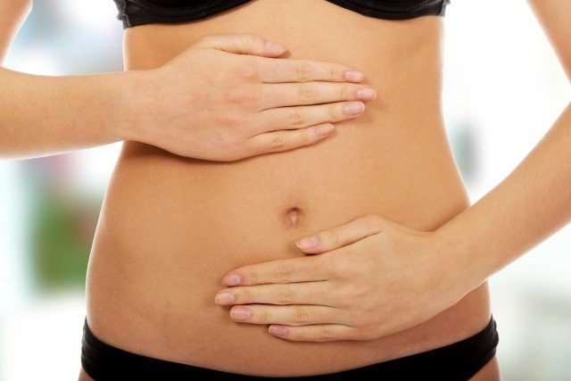 小肚子凸起怎么瘦,让你拥有平坦小腹的小方法
