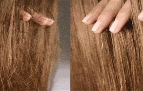 头发打薄后还能恢复吗 你需要了解这些