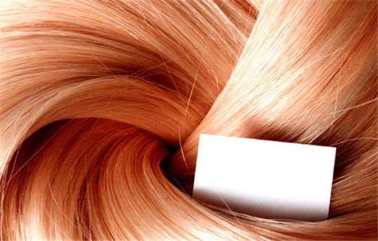 普通剪刀怎么打薄头发 打薄头发前需要注意什么