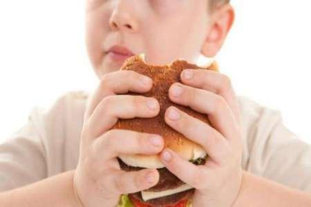 怎样预防肥胖症,这3个关键时期把握好防止肥胖