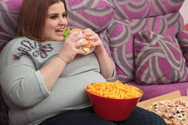 女性太胖怎么减肥,正确的减肥是怎样的