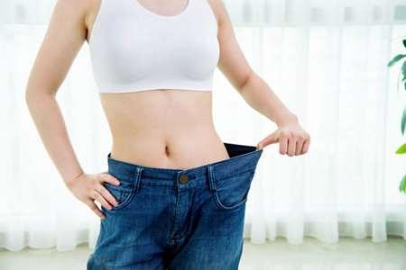 减肥不成功的原因分析,这三个减肥不成功的原因注意