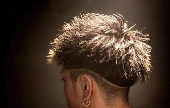 头发打薄可以锡纸烫吗 头发打薄了有什么后果
