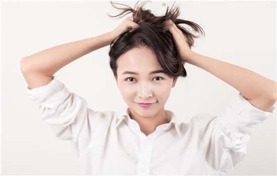 头发打薄容易掉发吗 掉头发怎么保养