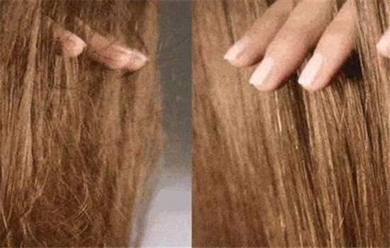 头发太多打薄还是打层次好 两者有什么区别