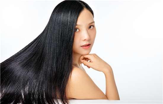 为什么头发打薄后发质不好了 发质不好如何护理