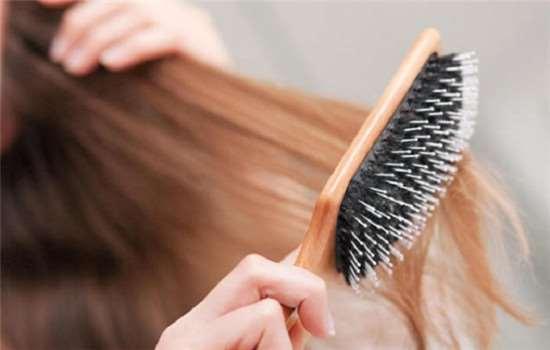 头发打薄变短了怎么办 头发打薄后还能恢复吗