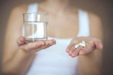 21种违禁减肥药名单,网红减肥药里有违禁成分要注意