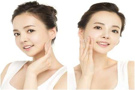 女人怎么瘦脸最有效?这6种瘦脸的最佳方法有效