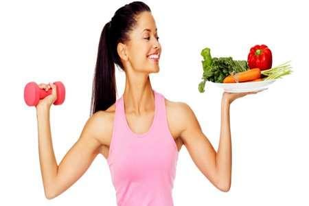 怎么判断真瘦还是假瘦?这4种方法判断真瘦还是假瘦
