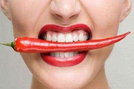 女人减肥瘦身的三个方法