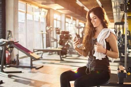 健身运动对身体有什么好处,这三个错误健身行为会伤害身体