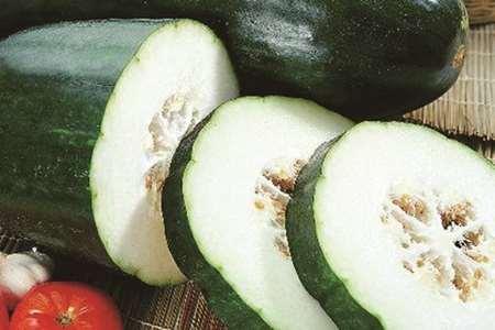 减肥期间吃什么不易长胖,这五种蔬菜促进身体燃脂提高代谢