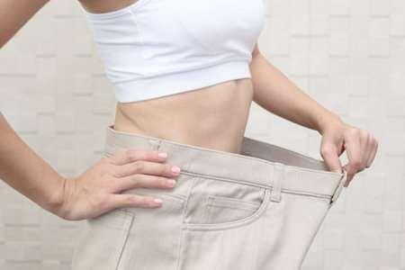 女人最简单的减肥方法,这三个懒女人减肥法能多瘦几斤