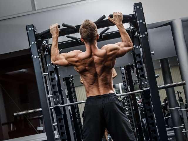 男生最好的减肥方法,4个男生减肥的有效方法
