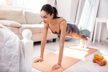 女人哪个年龄段减肥最有效,这三个年龄段的减肥方法