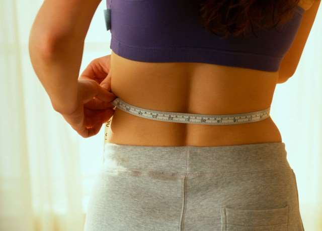 怎么锻炼可以瘦腰, 练什么可以瘦腰