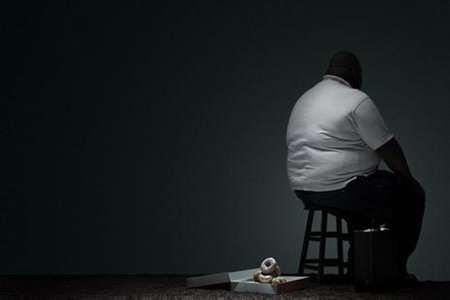 疫情期间如何防止肥胖?三个方面的自我管理体重不发胖