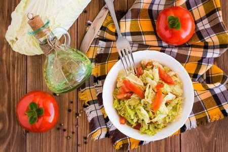 学生减肥计划月瘦20斤,这三个减肥效果极强的减肥方式