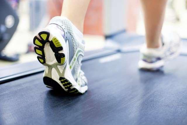 最快的懒人减肥法,怎样减肥最简单实用