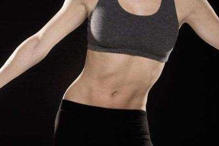 让女人暴瘦的方法 女人如何瘦下来