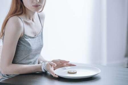 怎么样才能减肥最快?一星期减肥10斤暴瘦法