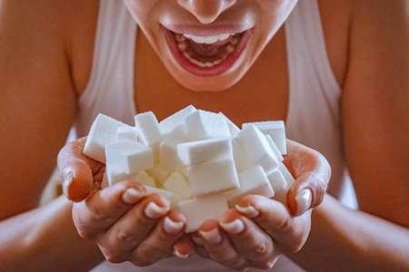 怎么样饮食才可以达到减肥的效果?控制好三大营养素不会诱发肥胖