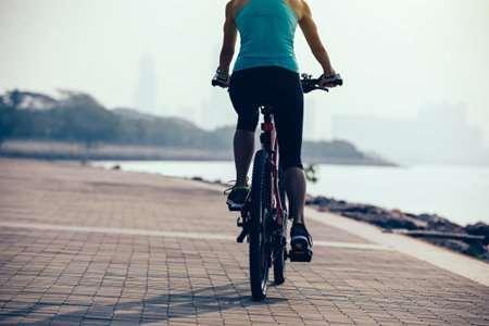 瘦肚子的最快方法运动,这三个减肥健身运动效果最好