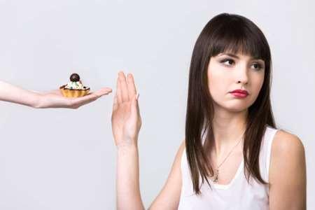 怎么快速减肥的方法,这五个减肥小窍门一天减一斤