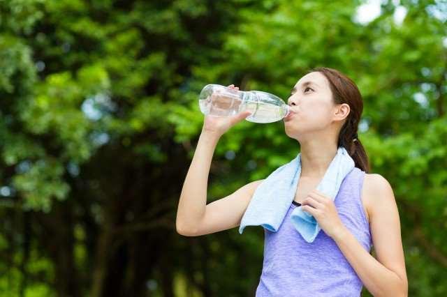 减肥后如何防止反弹,有效减肥不反弹的小技巧