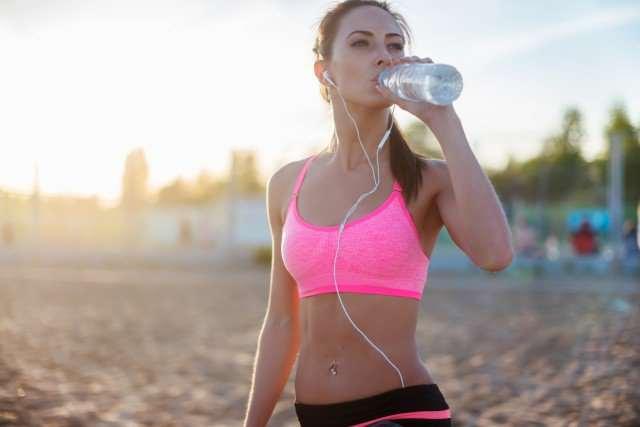 怎样瘦的快还不反弹,健康减肥不反弹5个方法