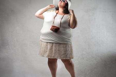 内脏脂肪怎么减最有效?这三个方法能减去内脏脂肪