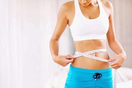 如何一个月科学瘦20斤,这三个减肥小细节轻松瘦身