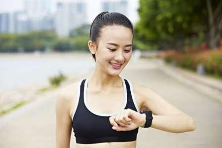 跑步减肥的正确方法,这三个正确的跑步方法轻松瘦身